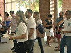 No Acre, Cofen vistoria 5 unidades de saúde e aponta 29 irregularidades
