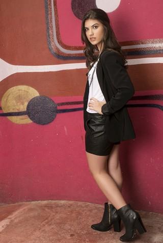 Giovanna Grigio (Foto: Iwi Onodera / EGO)