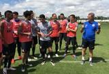 Com time ideal, Corinthians visita Cruzeiro em última cartada pelo G-6