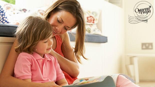 Incentivo à leitura: navegue e conheça o especial 'Quem lê viaja' (Thinkstock/Getty Images)
