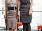 Mulheres mais altas correm maior risco de ter câncer, diz estudo