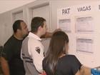 659 demissões no 1º semestre afetam o setor de serviços em Araraquara, SP