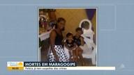 Mistério em Maragojipe: envenenamento pode ter matado mãe e filhas no recôncavo