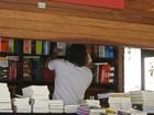 Feira do Livro de Porto Alegre chega à 62ª edição; veja a programação