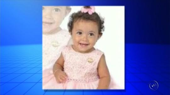 Criança morre afogada após cair em balde com água em Guaraci