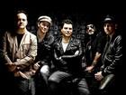 Diversidade musical marca shows que chegam a Porto Alegre em março