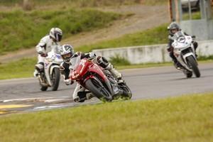 superbike caruaru (Foto: Gilmar Rose / SuperBike)