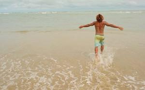 Surfe no oeste da áfrica Ep11