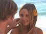 Corujão tem Amanda Bynes em 'S.O.S. do Amor' neste sábado