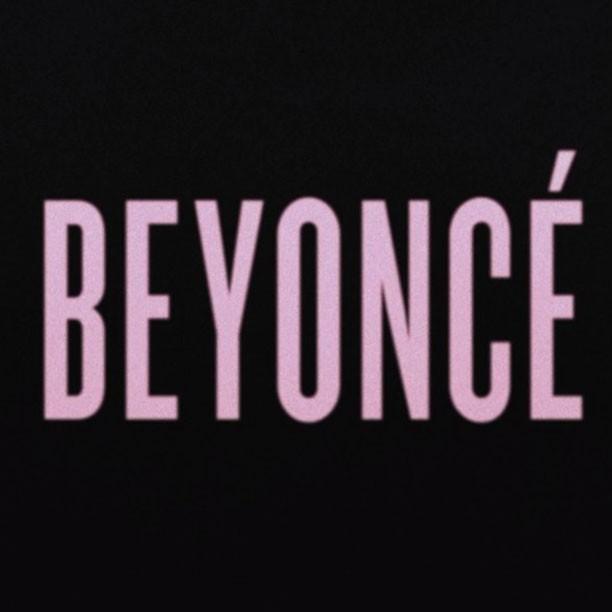 Vvídeo promocional do novo álbum de Beyoncé (Foto: Instagram/ Reprodução)