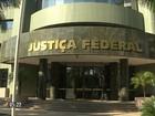 Justiça Federal aceita denúncia contra Lula e ele se torna réu pela terceira vez