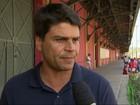Pedro Paulo promete construir 10 mil moradias na Região Portuária