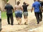 Fugitivo do PEP invade casa e faz família refém na Zona Norte de Natal