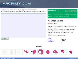 archimy