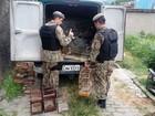 Homem é detido com 41 aves silvestres em Petrópolis, no RJ