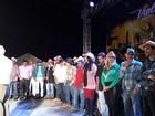 'Viola dos Gerais' escolhe mais três músicas finalistas no Norte de MG
