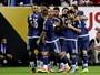 """""""Foi um atropelamento"""", diz Noriega sobre vitória argentina contra os EUA"""