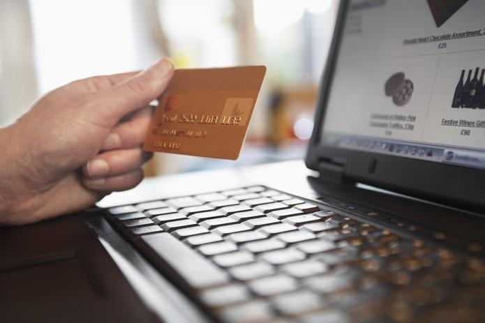 Veja como montar sua própria loja virtual e ganhar dinheiro (Foto: Pond5)