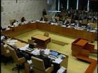 STF decide que governadores podem virar réus sem aval de assembleias