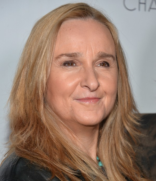 Melissa Etheridge (Foto: Getty Images)