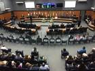 Assembleia de Roraima aprova Plano Plurianual 2016-2019 no valor R$ 14 bi
