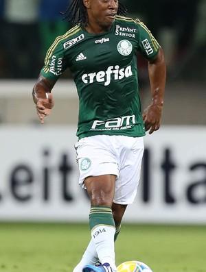 Arouca Palmeiras