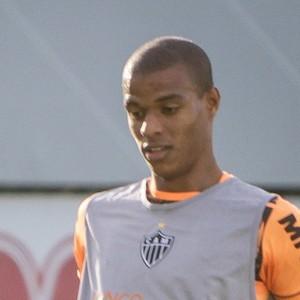 Lucas Cândido