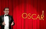 Inteirado: conheça curiosidades sobre a premiação do Oscar