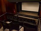 Cine Líbero apresenta 'Cavalleria Rusticana' e 'Gianni Schicchi'