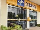 Servidores dos Correios decidem entrar em greve no Tocantins