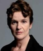Sarah O'Brien (Siobhan Finneran)