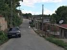 Homem é encontrado morto dentro de carro em Manaus
