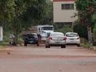 Assaltos a pedestres aumentam em Palmas, segundo levantamento