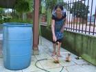 Conta de água aumenta 40% e moradores reclamam em Vilhena, RO