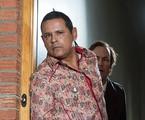 Raymond Cruz como Tuco Salamanca em 'Better call saul' | Reprodução