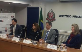 Polícia inicia nova fase de investigação contra manipulação no futebol