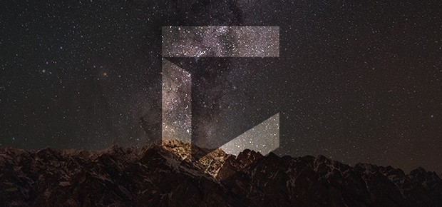 Logo da Chronicle, nova empresa no guarda-chuva da Alphabet (Foto: Divulgação)