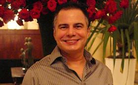 Ricardo Linhares conta detalhes da nova fase de Insensato Coração