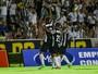 Filme repetido: Léo Silva garante três pontos para o Galo e revela conversa