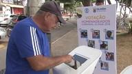 Saiba como votar para escolher homenageados do carnaval de Olinda