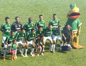 Cuiabá 2013 (Foto: Reprodução/TVCA)