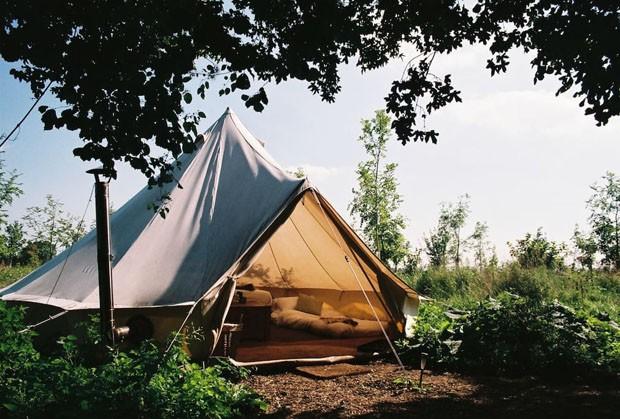 Wiltshire, UK (Foto: Divulgação)