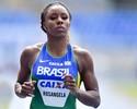 Após melhor marca em três anos, 4x100m do Brasil mantém fé no pódio