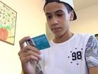 Estudantes de BH não conseguem fazer recarga no cartão do meio passe