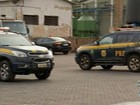 Operação descobre grupo em Boituva que desviava petróleo da Petrobras