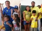 Waldez é mais votado em 15 dos 16 municípios; Camilo vence em Itaubal