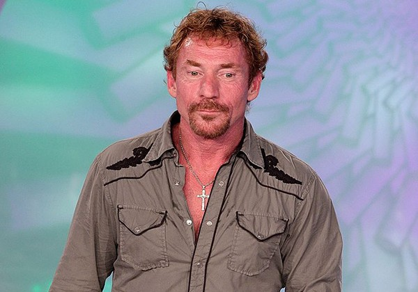 Danny Bonaduce (Foto: Getty Images)