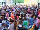 Blocos de Carnaval 2016: confira a programação na Grande Vitória