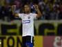 Para Lédio Carmona, Botafogo fez contra o Flu o seu melhor jogo no ano