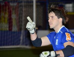 Guilherme Roan, Flamengo - Copa Rio de Fut 7 (Foto: Davi Pereira/Jornal F7)